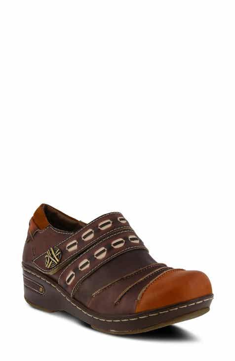 509dc6d89f23 L Artiste Sherbet Shoe (Women)