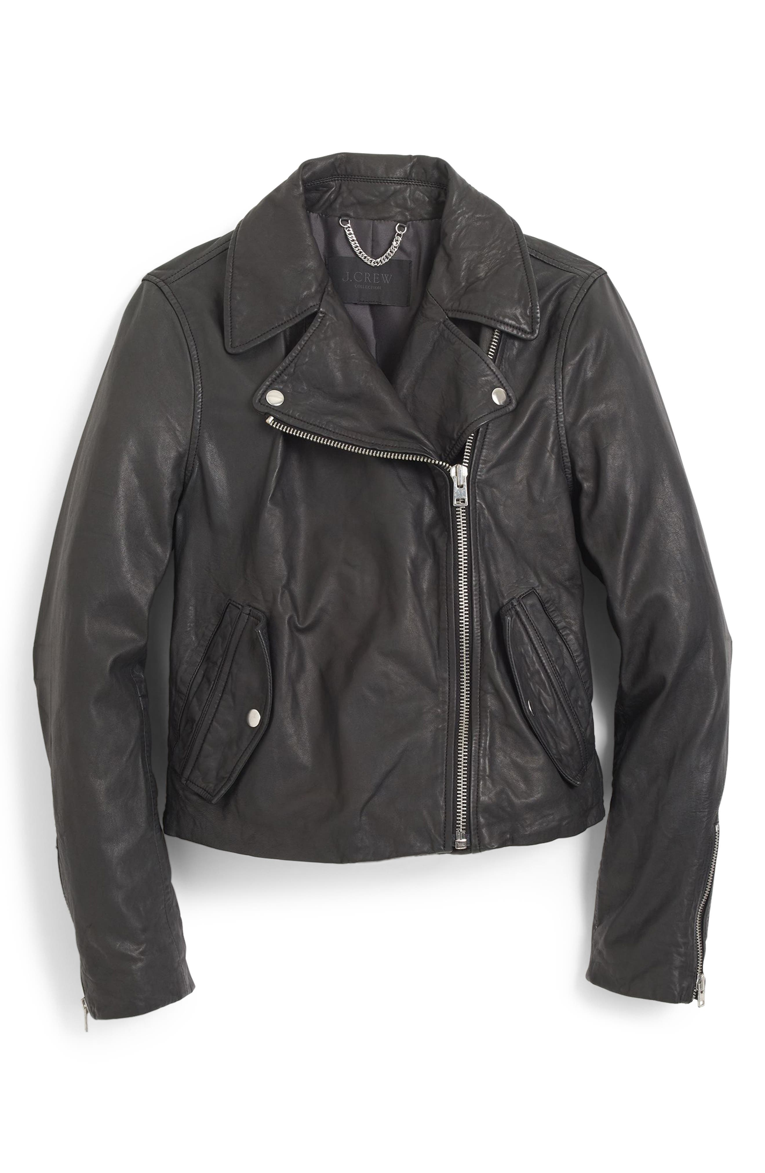 36527d25ce1a Women s J.Crew Coats   Jackets