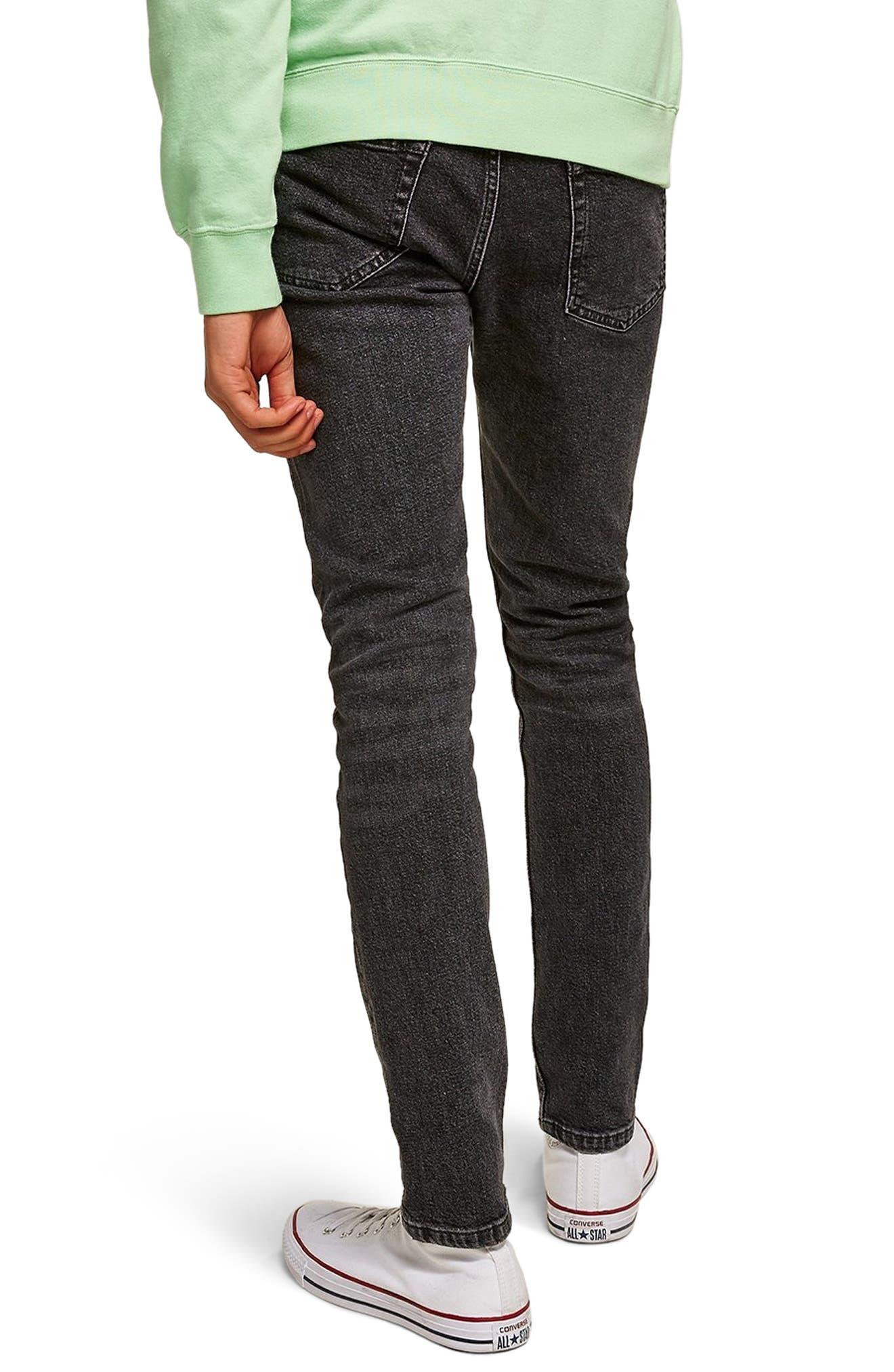 b27fee454e1a Topman Jeans