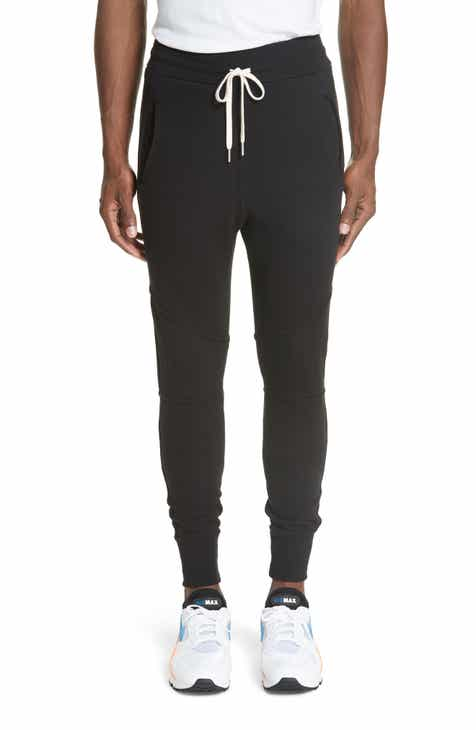 a345a428bf50 John Elliott Escobar Sweatpants
