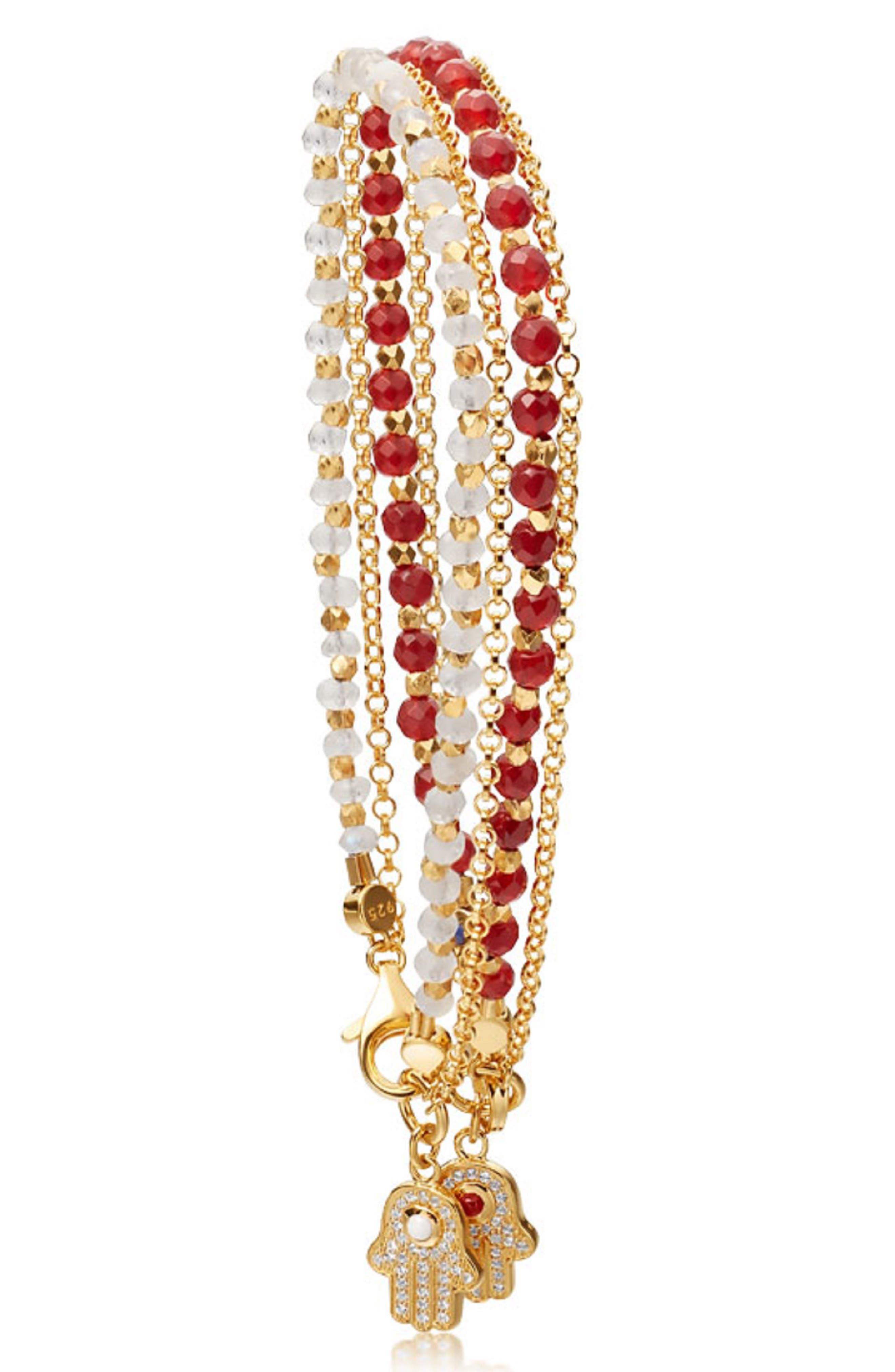 4dd1513f99 Women s Astley Clarke Jewelry