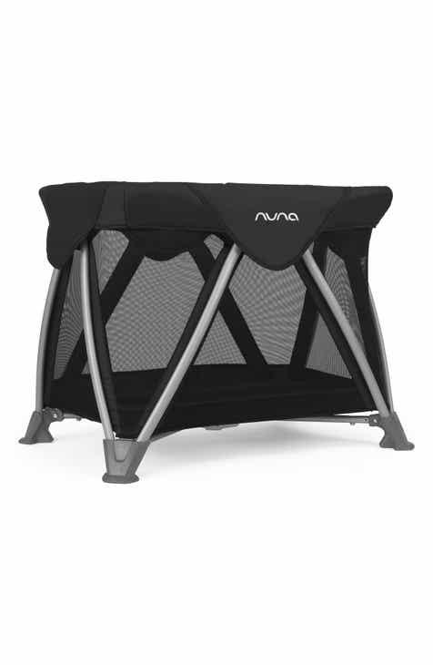 Nuna Sena Mini Aire Travel Crib