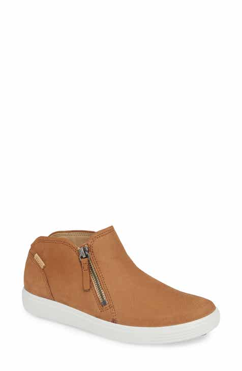 size 40 ab9a2 409dc ECCO | Nordstrom
