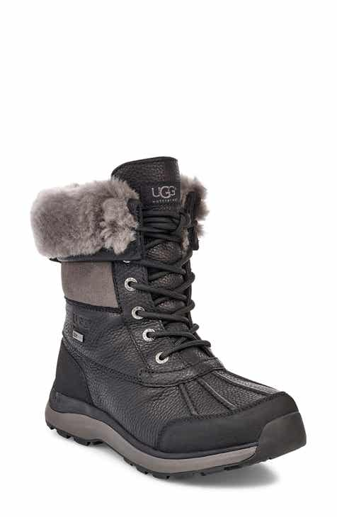 Women s Winter   Snow Boots  9709d8e25