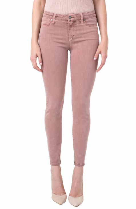 525c948ebf1b3 Women's Ankle Jeans & Denim | Nordstrom