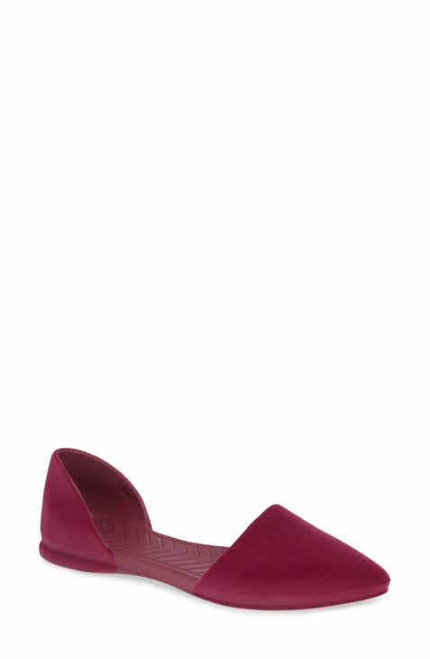 Home · Sophie Paris Usra Sandal Green; Page - 3. Native Shoes Audrey Open