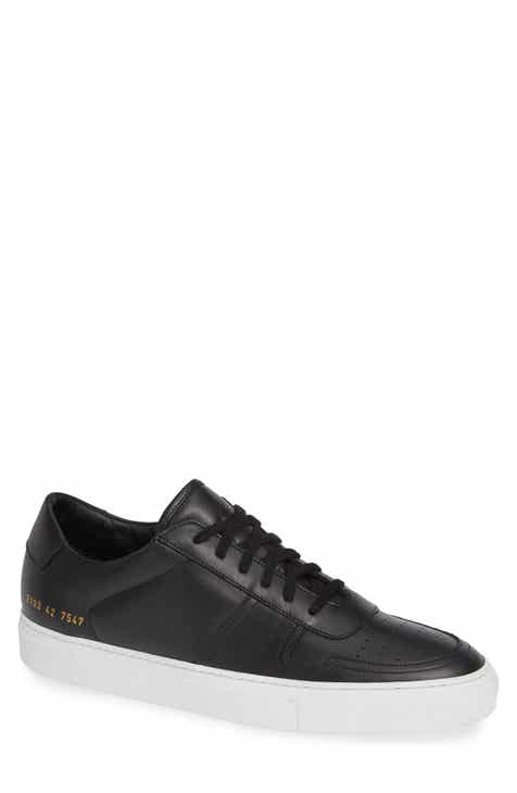 9ae650efbe3f4 Common Projects Bball Low Top Sneaker (Men)