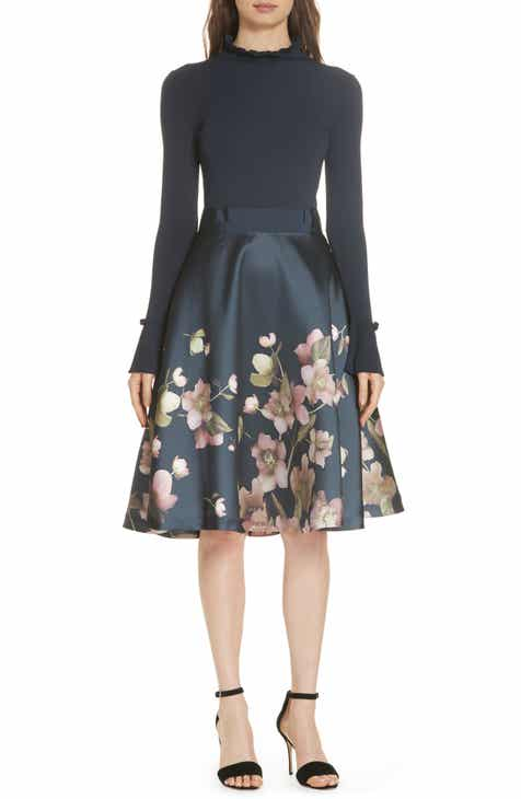 Womens Cocktail Party Dresses Nordstrom