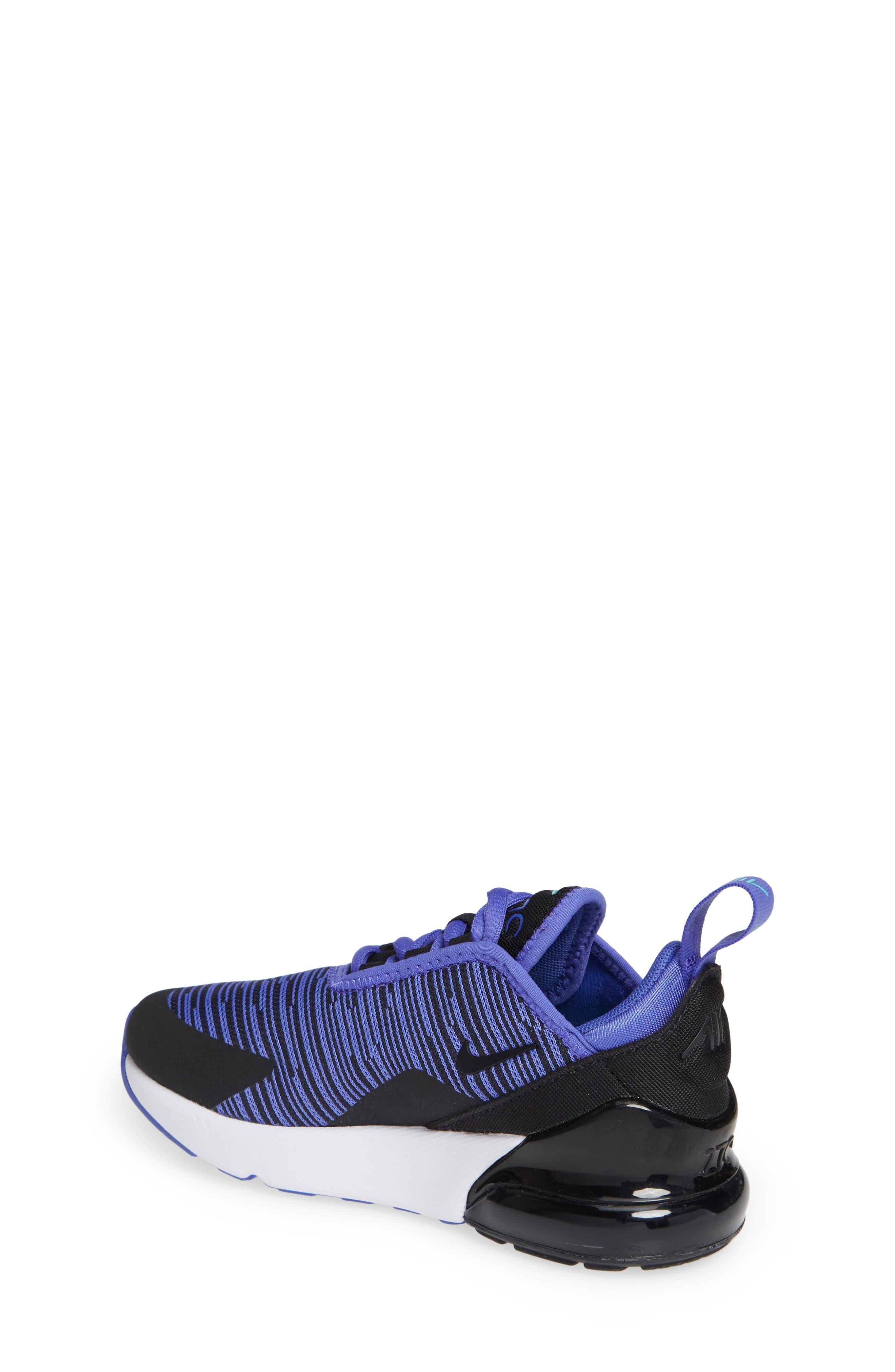 d8d188c4bd80 ... flyknit 2 running shoes d5c4a e4031  switzerland little girls nike  shoes sizes 12.5 3 nordstrom 3c4bb 34721