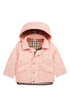 Designer Coats For Babies | Designer Baby Girl Coats Jackets Clothes Nordstrom