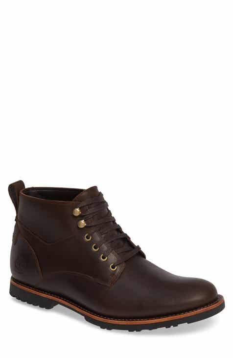 2b67359a0db6 Timberland Kendrick Waterproof Chukka Boot (Men)