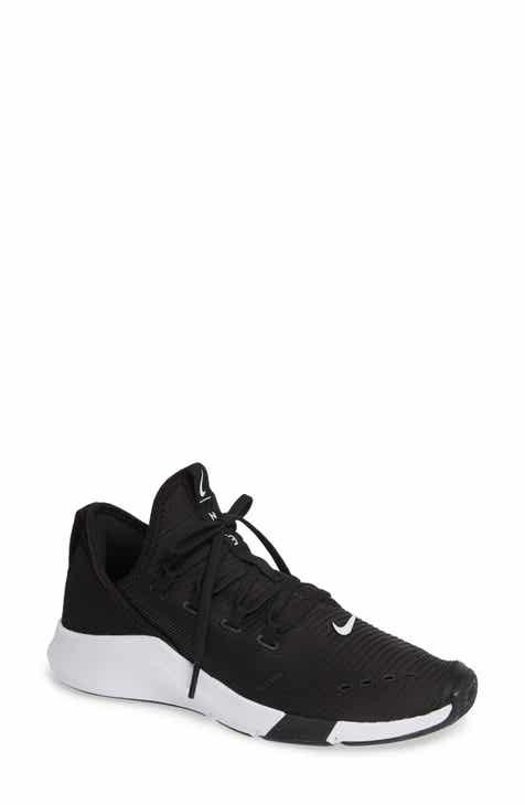 2c5c2e367478 Nike Air Zoom Elevate Training Shoe (Women)