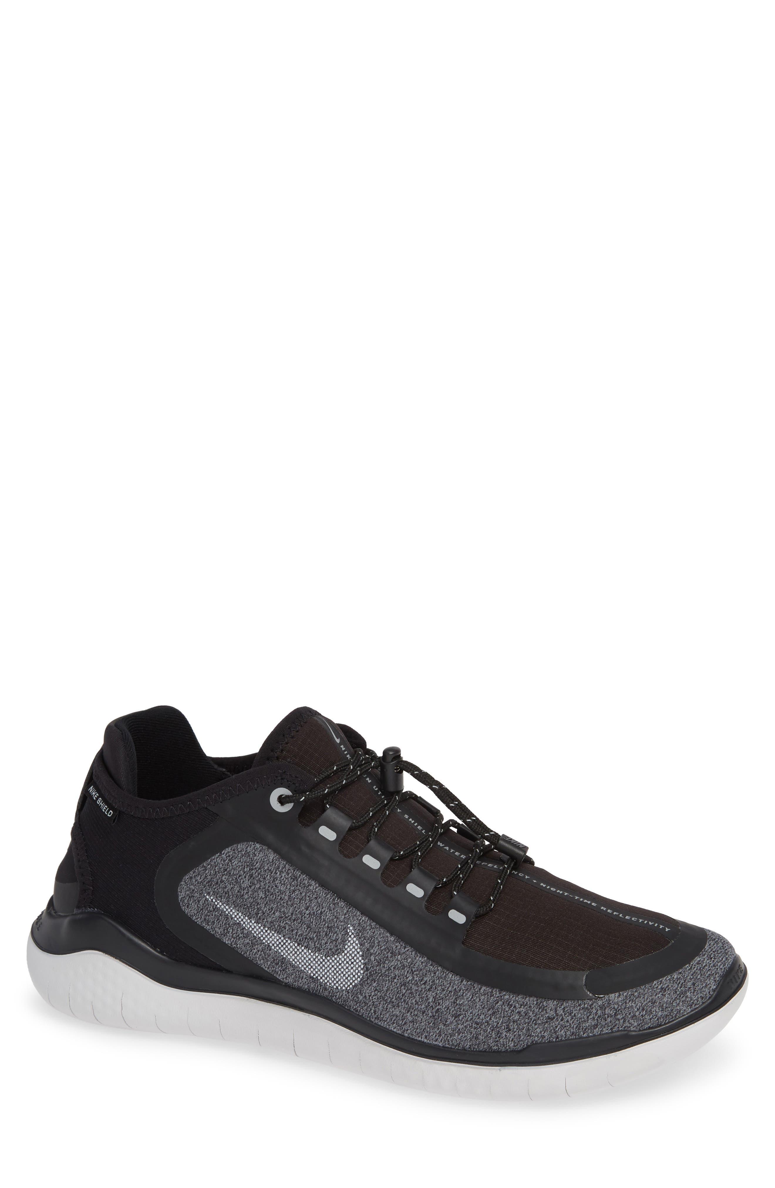 4e31dc79bc64c Nike Workout Shoes