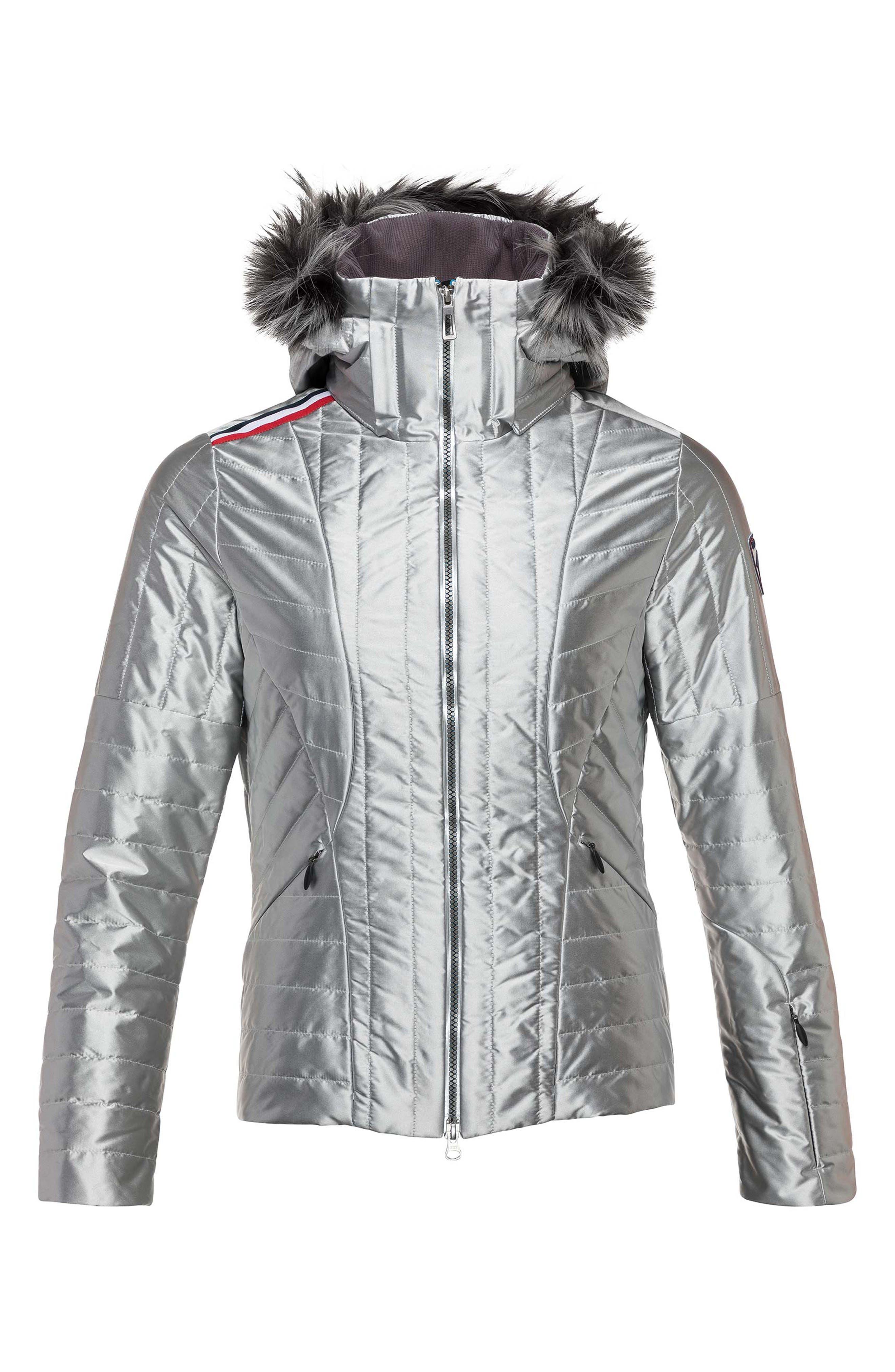 30087f6aa838 Women s Velvet Coats   Jackets