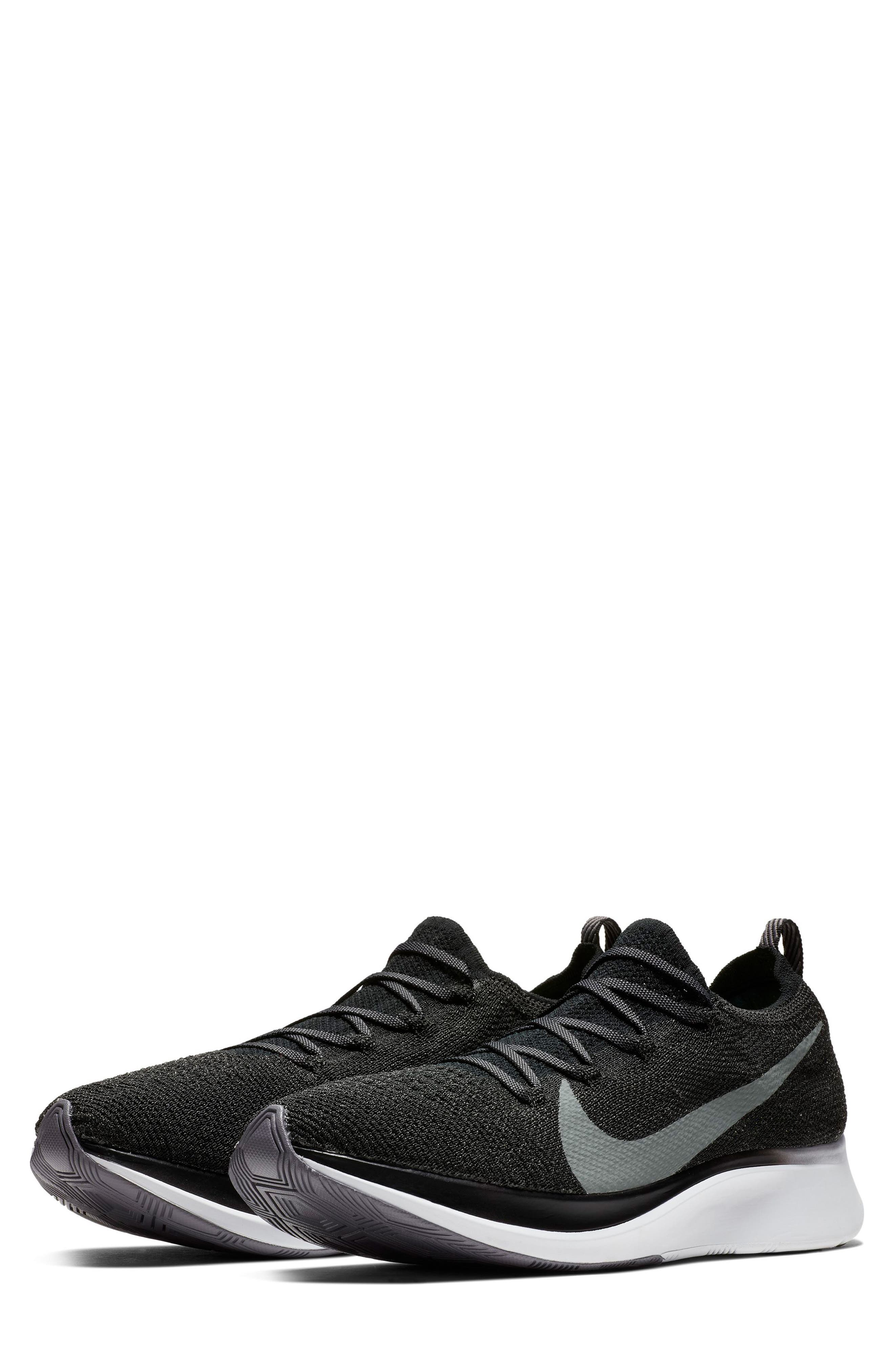 797a978413 ... coupon for nike zoom fly flyknit running shoe men 01299 01d80