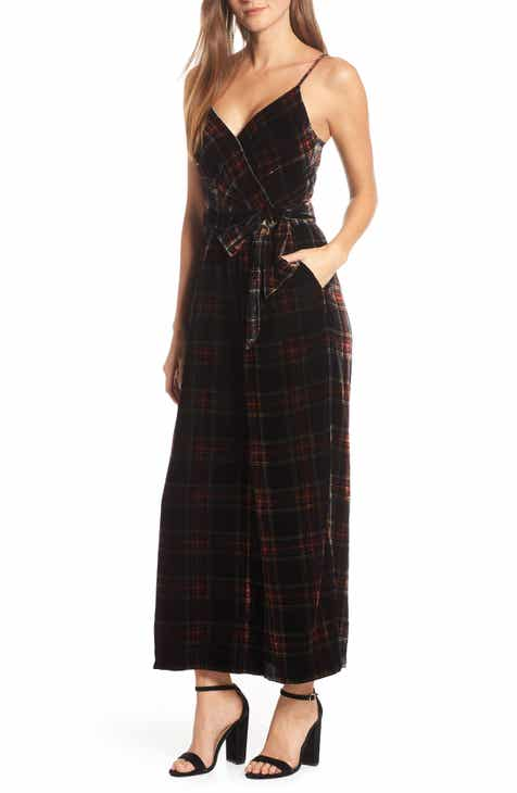 Women S Jumpsuits Amp Rompers Nordstrom