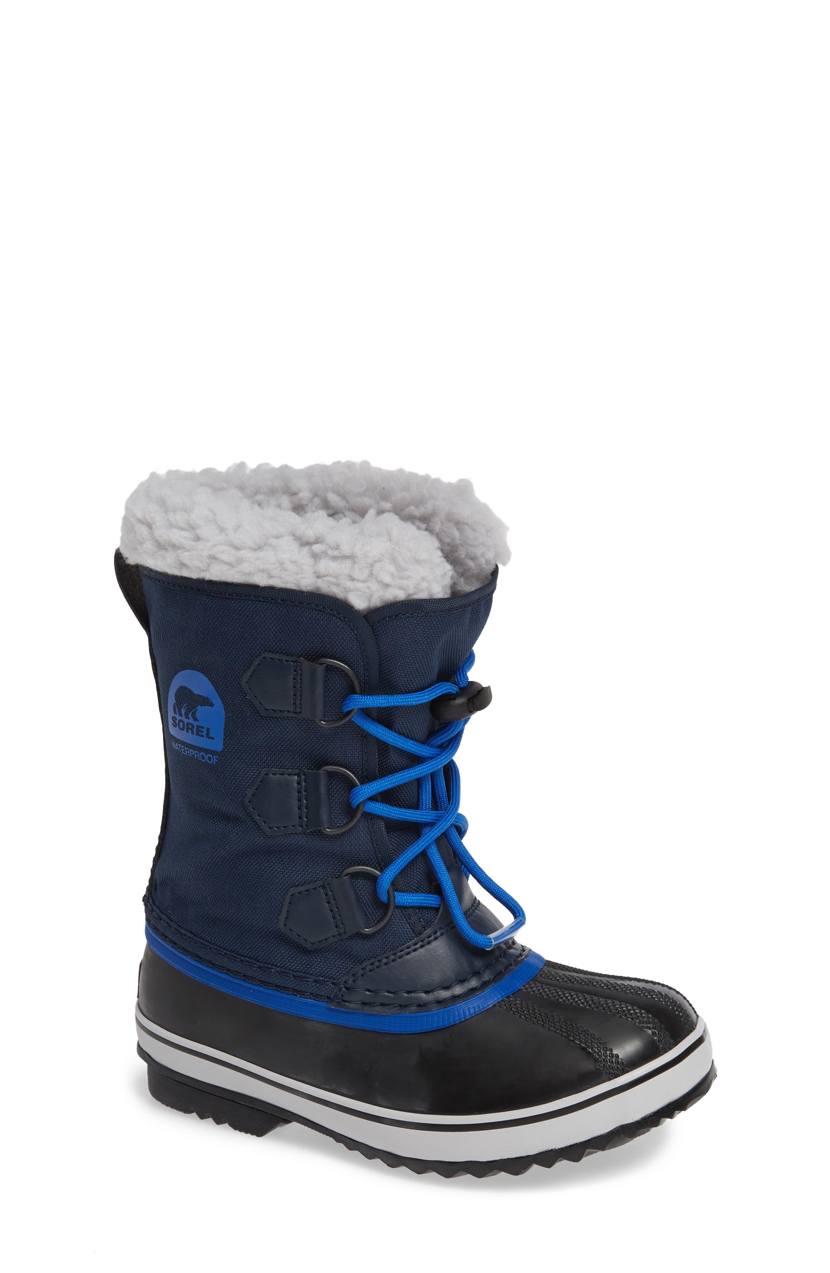 Estee lauder christmas gift set 2019 boots on sale
