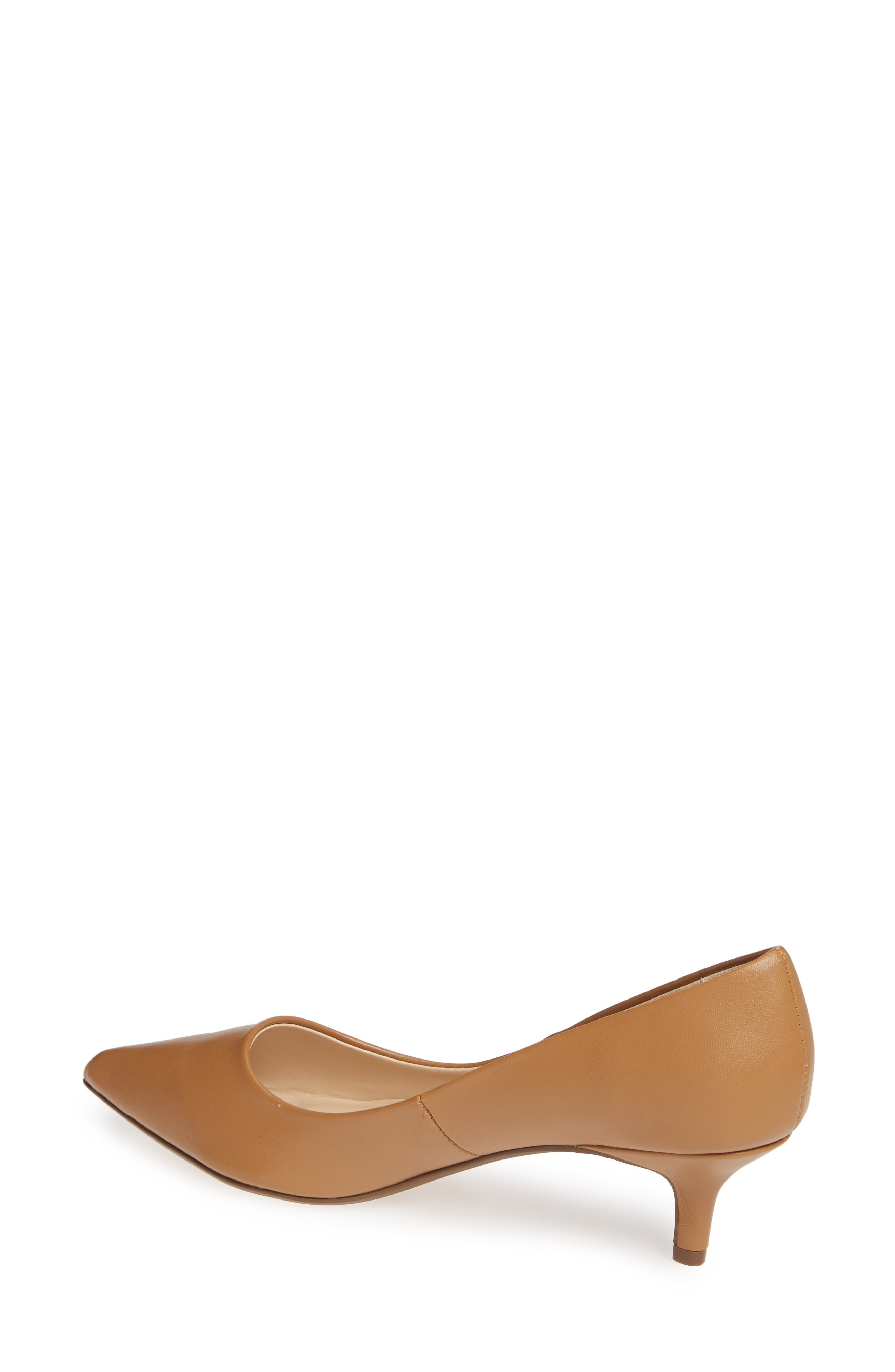 e29402f77c8a Women s Athena Alexander Shoes