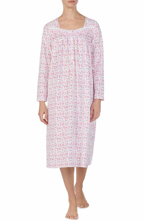 long nightgowns | Nordstrom