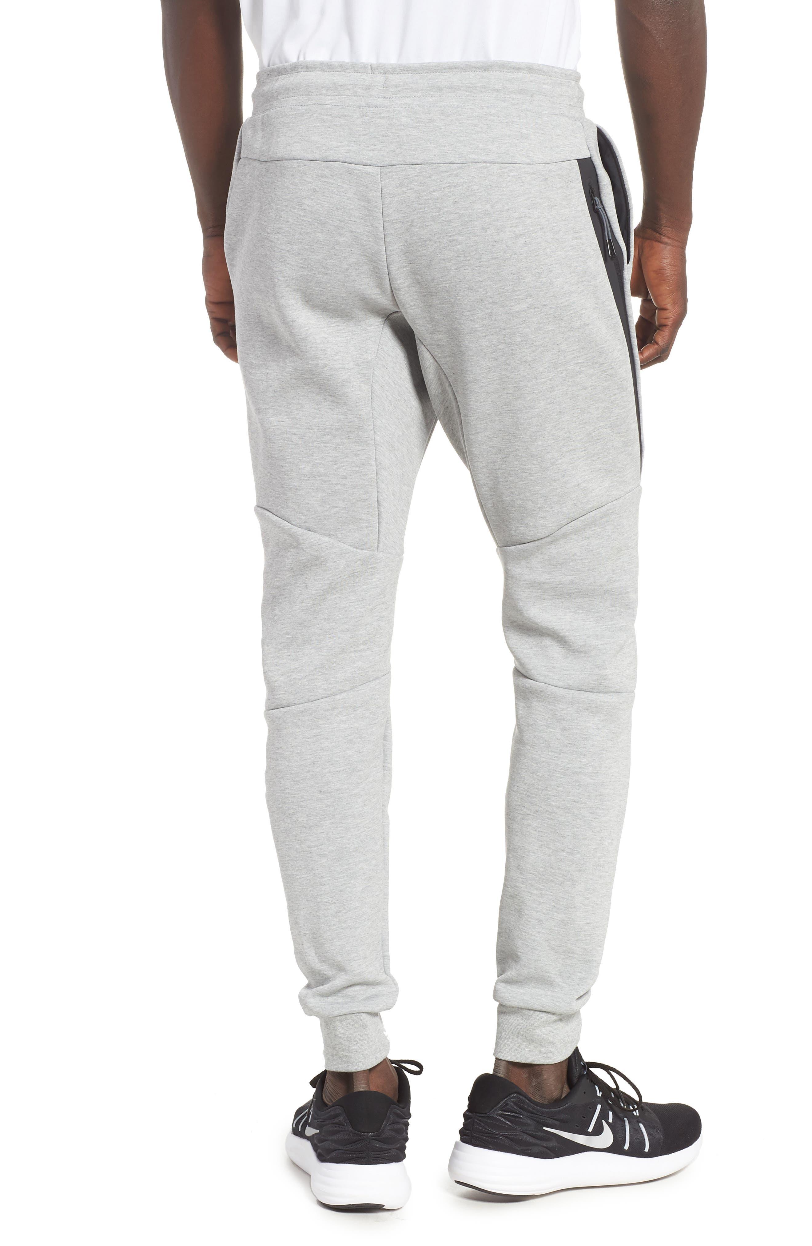 04f6c182ac9 Men's Nike Clothing | Nordstrom