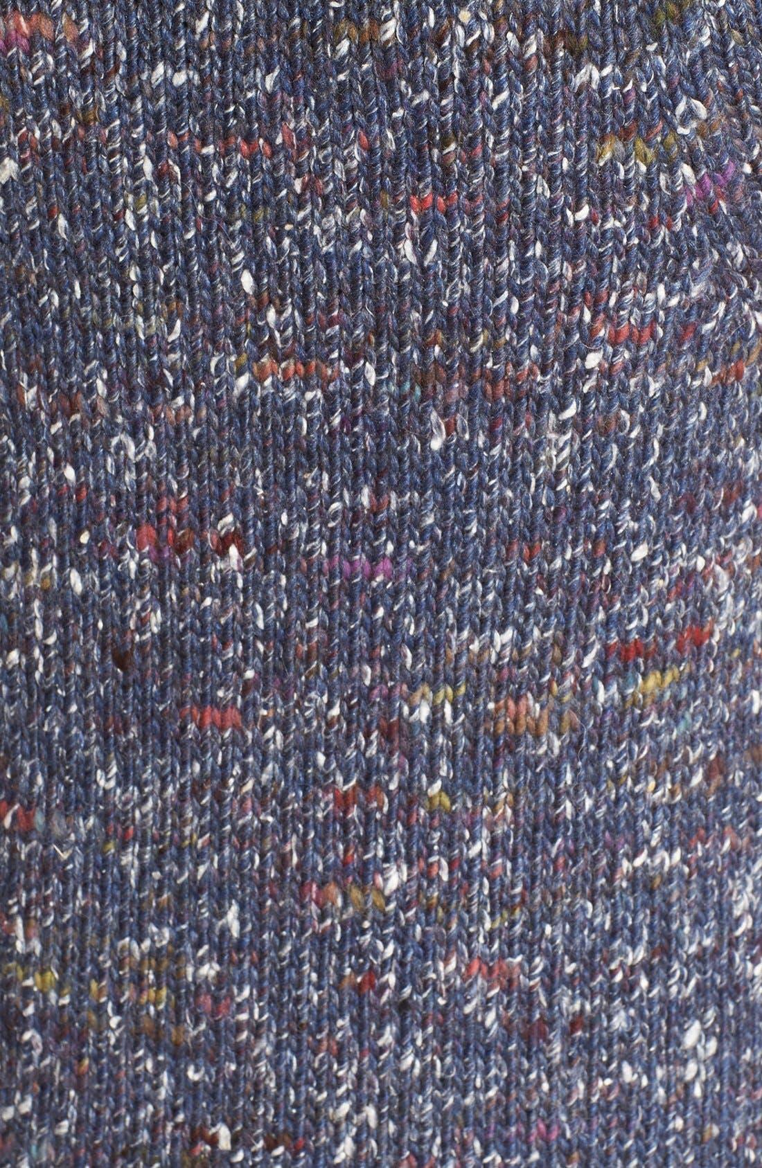 Alternate Image 3  - Theory 'Minareeya' Sleeveless Long Cardigan