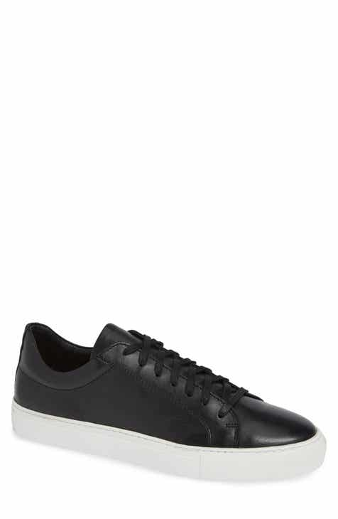 4577230d314 Supply Lab Damian Lace-Up Sneaker (Men)