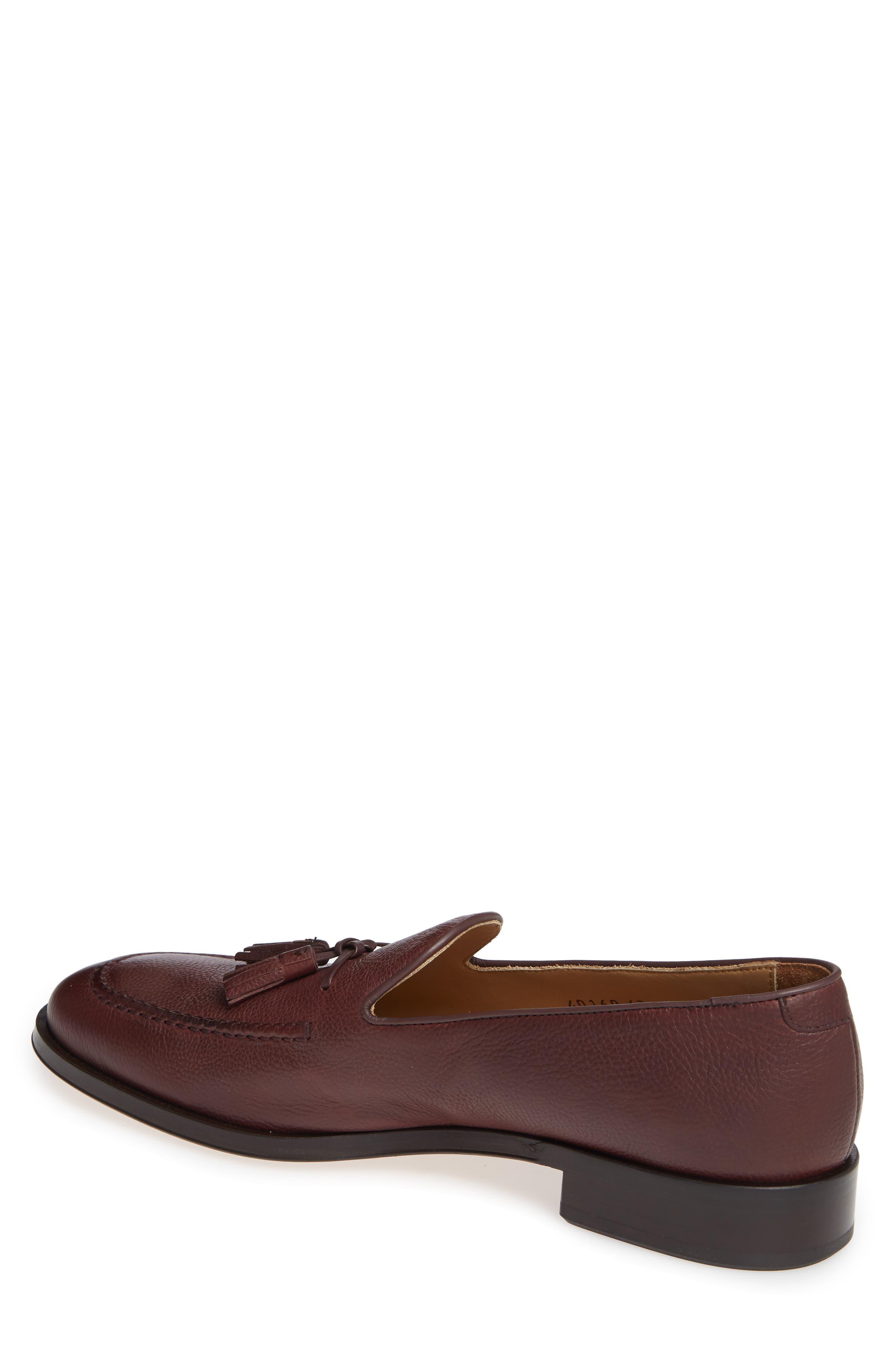737f0f8a1cf Allen Edmonds Men s Loafers   Slip-Ons