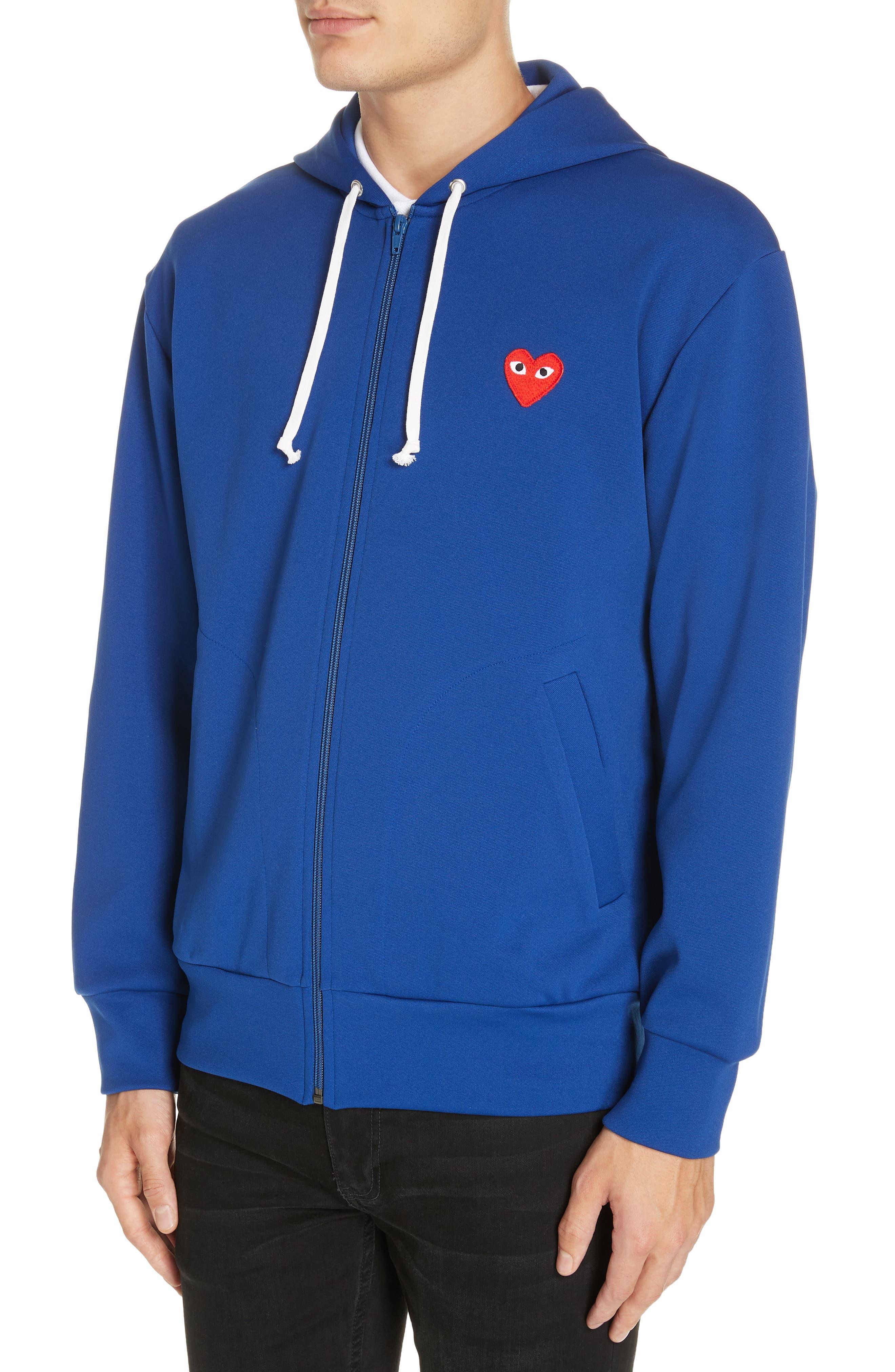 ea4c648190f Men s Hoodies   Sweatshirts