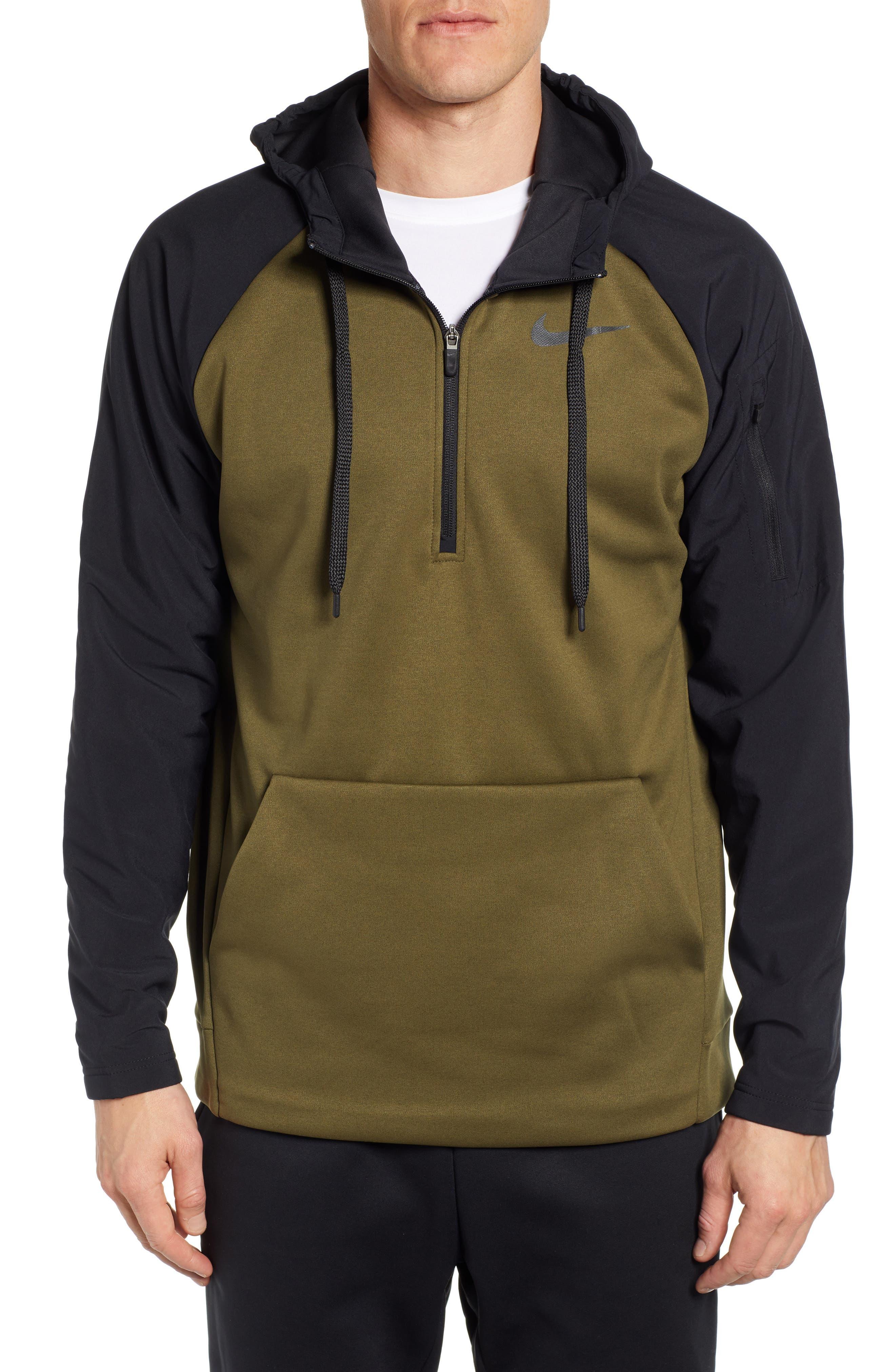 bad4771d5 Men s Coats  Sale