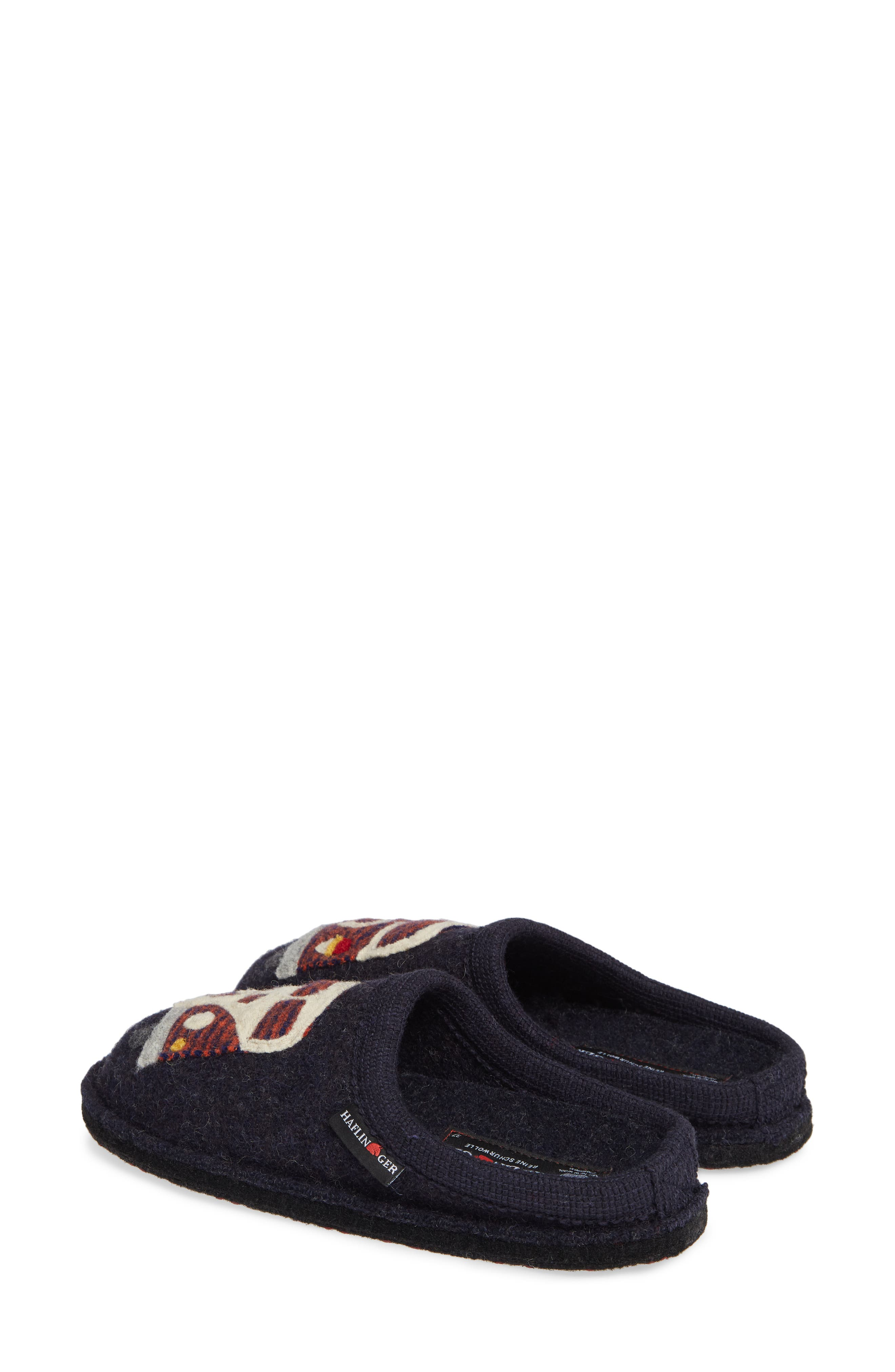 low price fe700 55c15 Women s Haflinger Shoes   Nordstrom