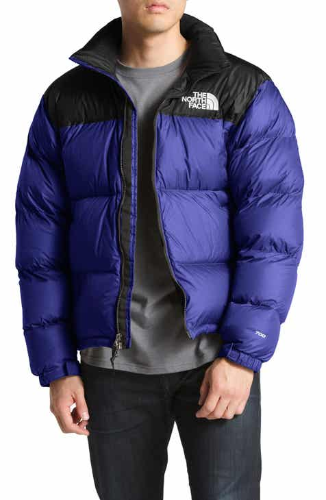 322acf940 Men's The North Face Coats & Jackets | Nordstrom