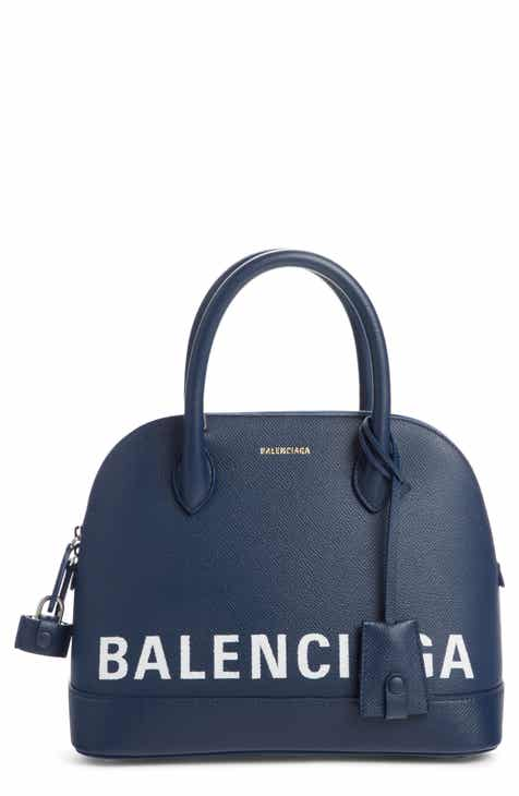 35e17ae3ff2c Balenciaga Handbags   Wallets for Women