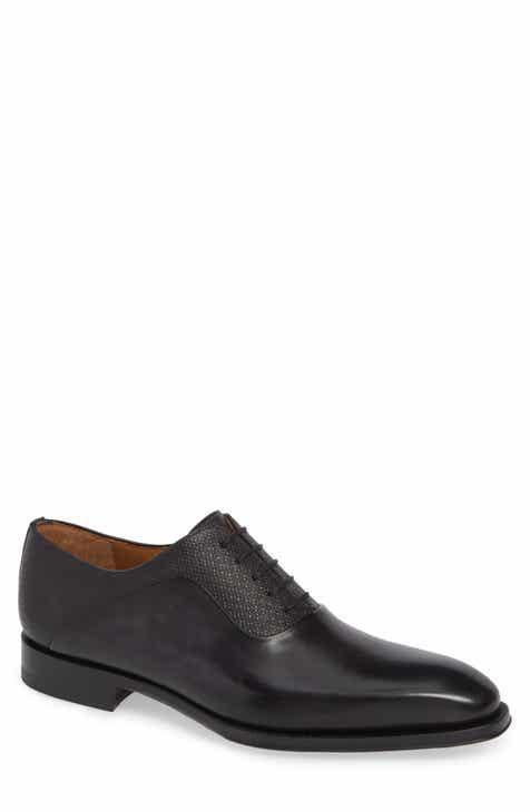 Mens Dress Shoes Nordstrom