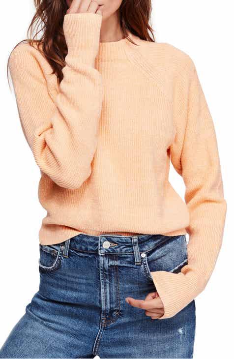 e552e21b85301 Women s Turtleneck Sweaters