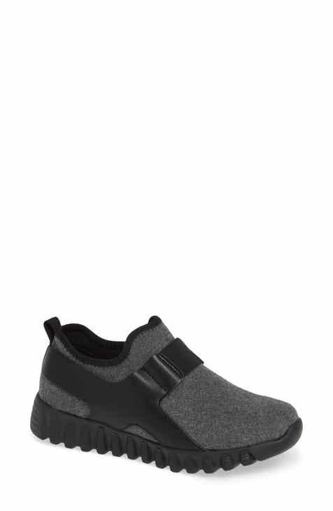 7843b9056ac7 bernie mev. Shoes