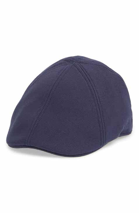 83ddcb76484 Men s Wool   Wool Blend Hats