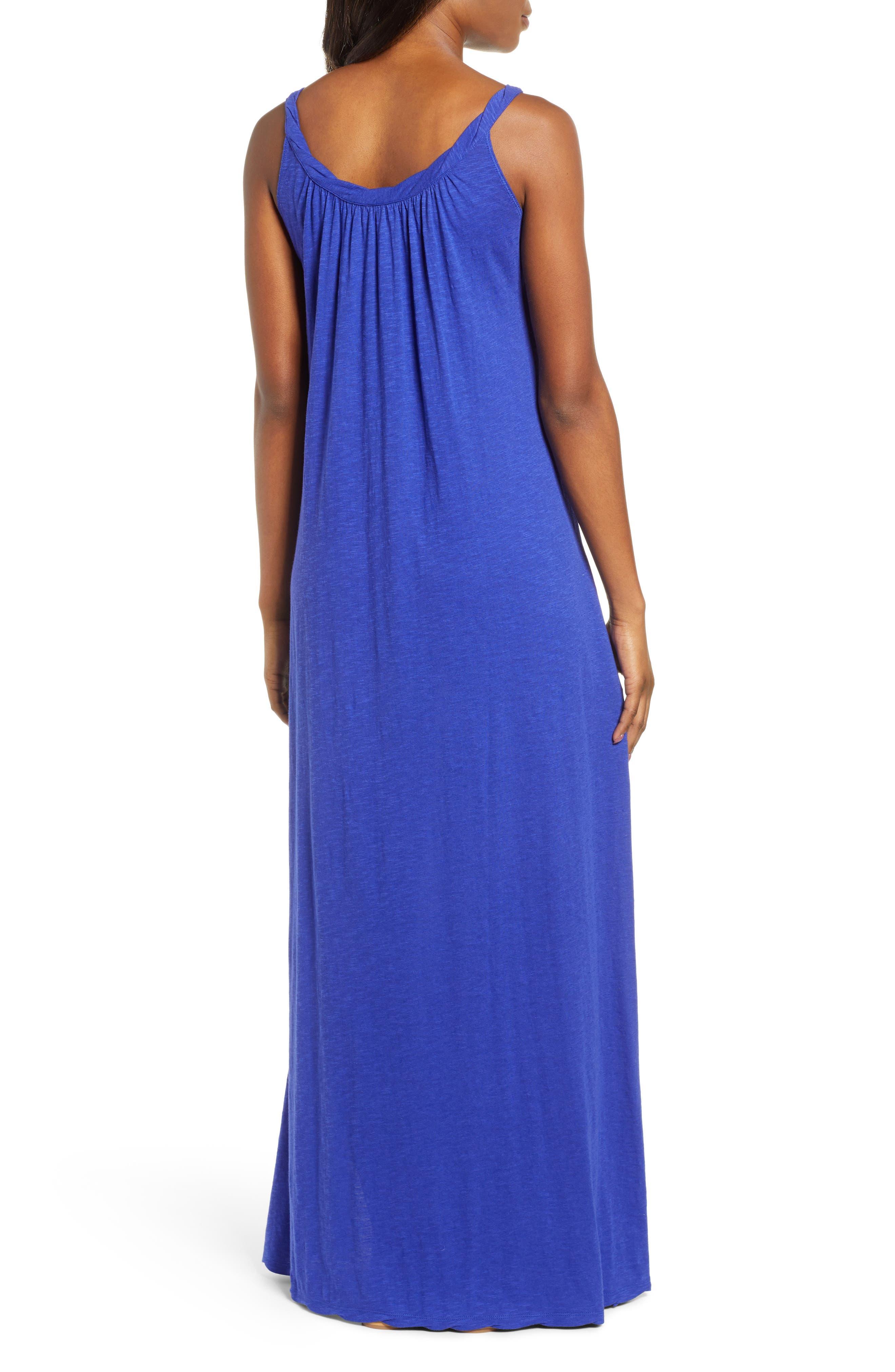 1fe270d38497 Women's Sale Dresses | Nordstrom