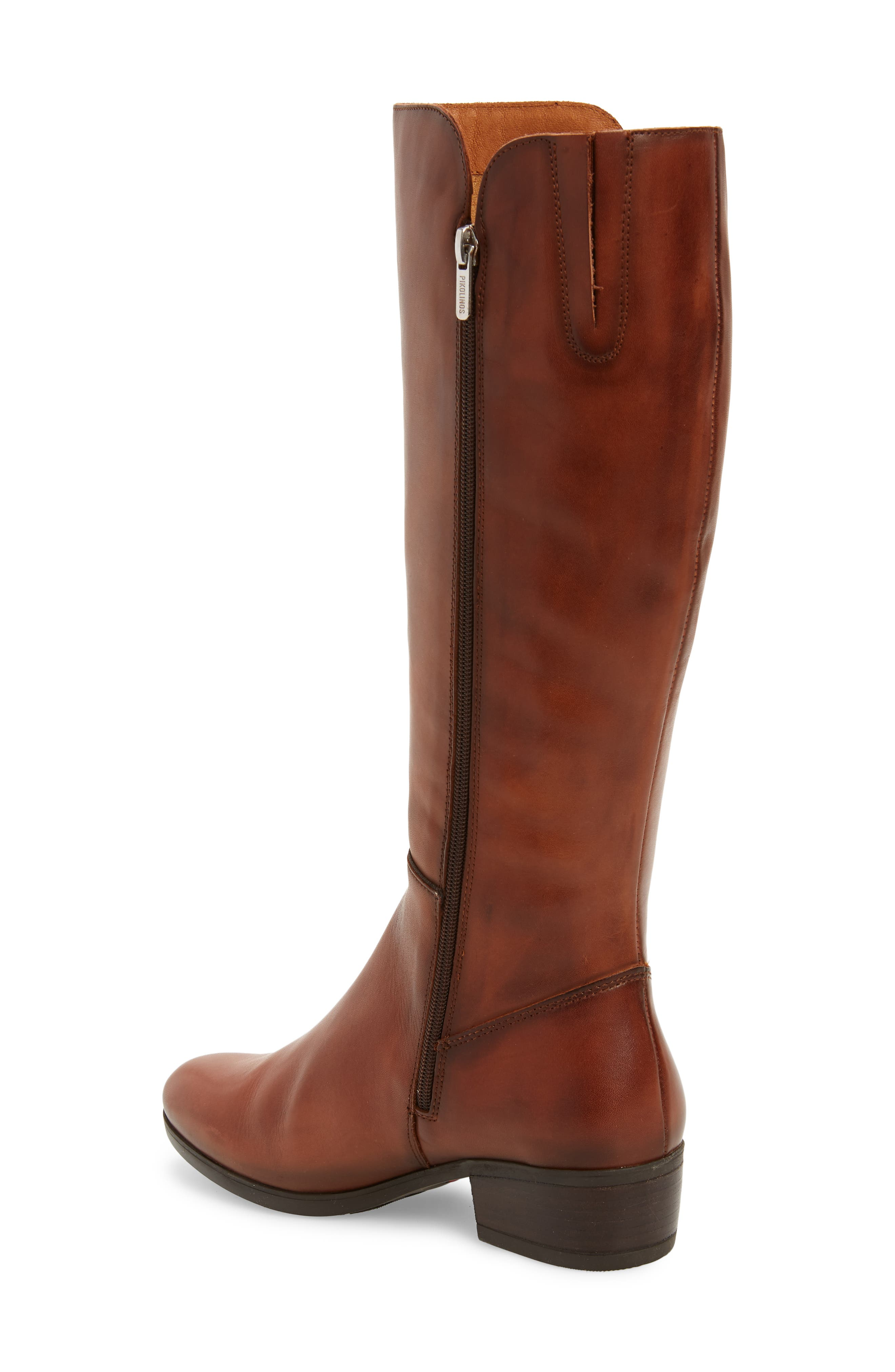 b4da6fc7679 Women's PIKOLINOS Boots | Nordstrom
