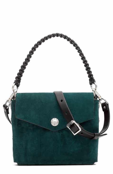 64115e93b0776 Rag   Bone Handbags   Wallets for Women