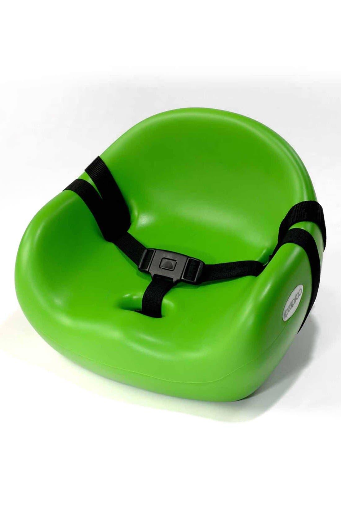 keekaroo Café Booster Seat
