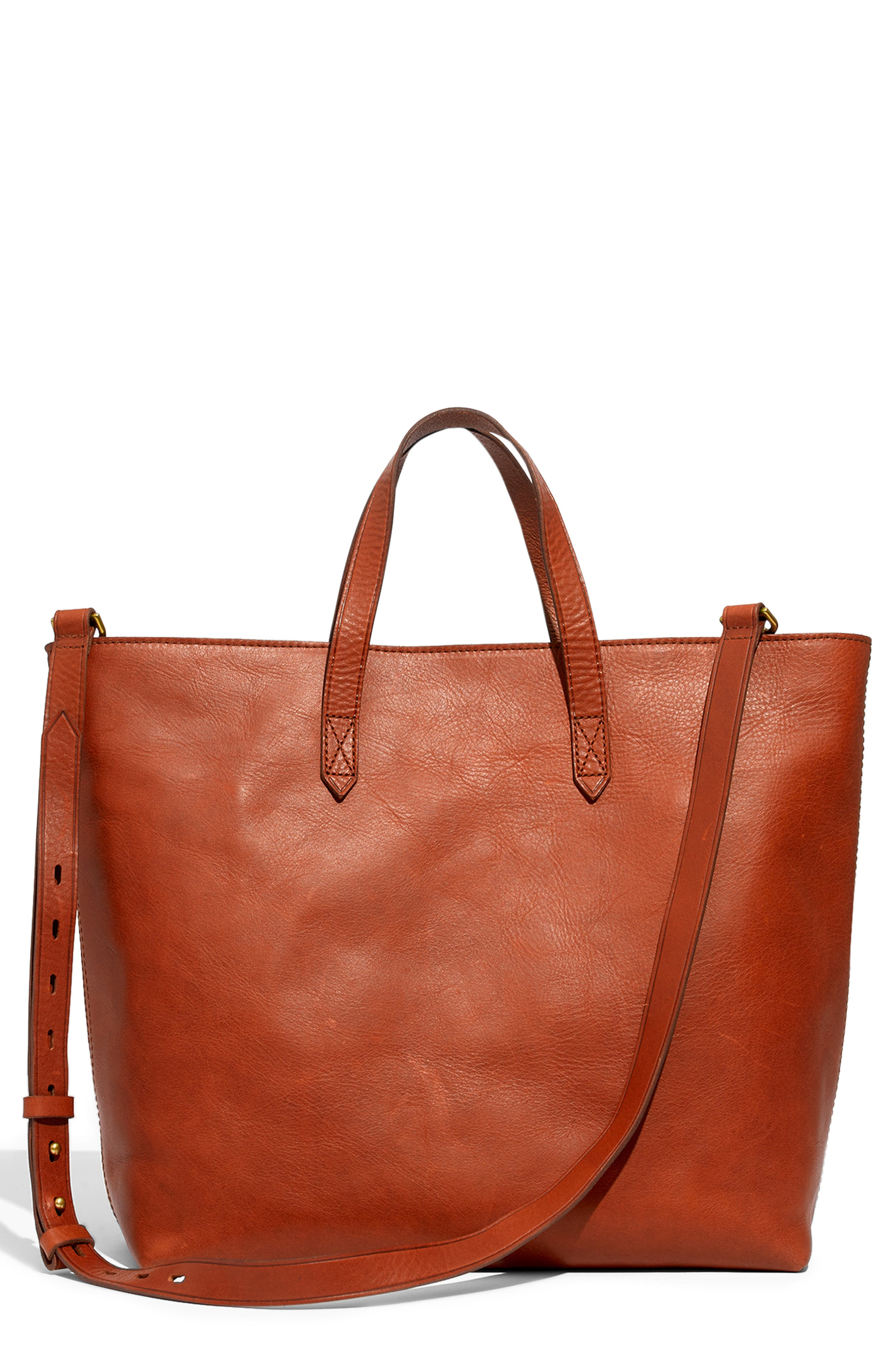 9a58942026d0 Leather genuine tote bags for women leather coated canvas jpg 480x730 Camel  leather handbags
