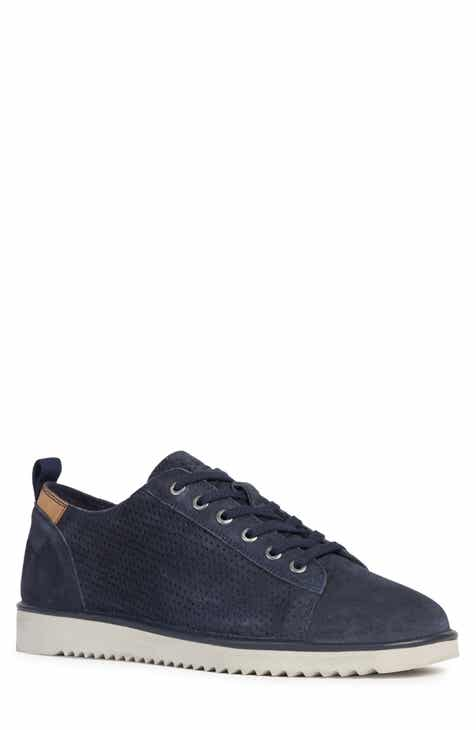 8533d8640f Men's Geox Shoes | Nordstrom