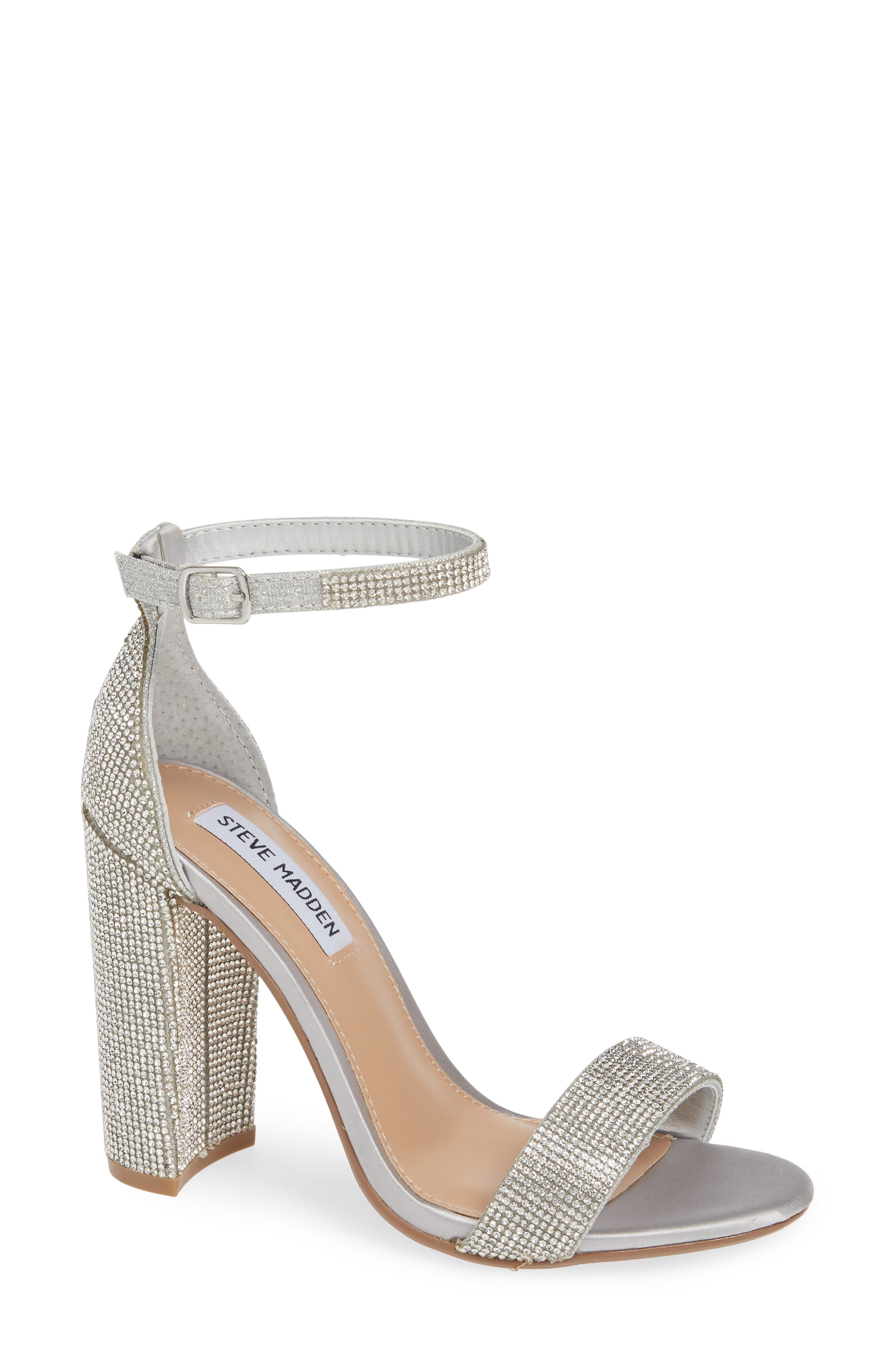 efaffd663b Women's Wedding Shoes | Nordstrom