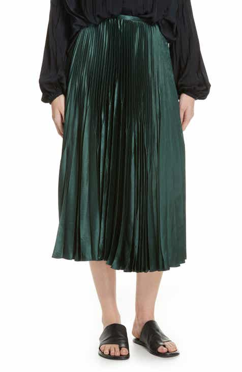 b4b840cccbcb4 Women s Skirts Contemporary Work Clothing