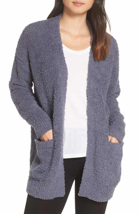 aa83a3bce2 Barefoot Dreams® CozyChic® Cardigan