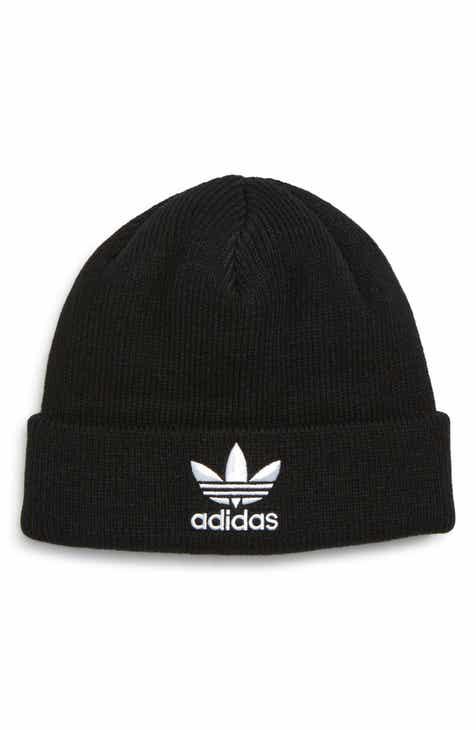 9aa9307a319ec0 Men's Beanies: Knit Caps & Winter Hats | Nordstrom