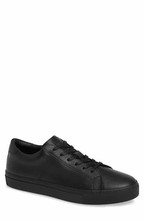 14637e476094 GREATS Royale Sneaker (Men)