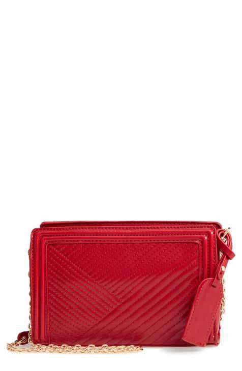 54e188794542 Women's Sale Handbags & Wallets   Nordstrom