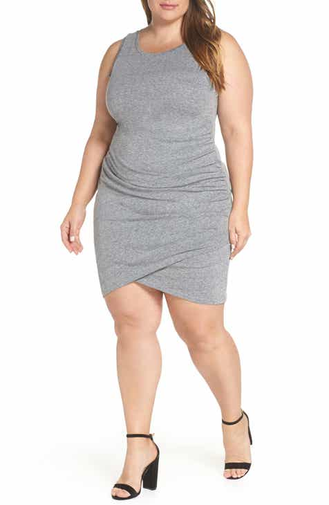 39edfe2a48f73a Plus Size Clothing For Women | Nordstrom