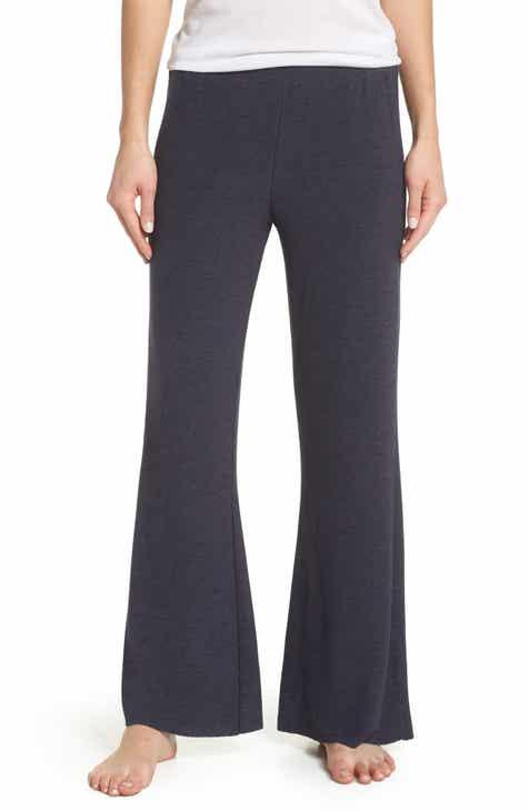 b17768969725d Women s Pants   Joggers Sale Loungewear